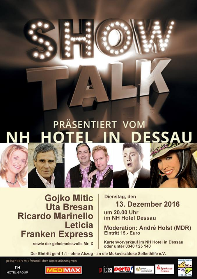Foto Showtalk 1_13.12.2016.jpg
