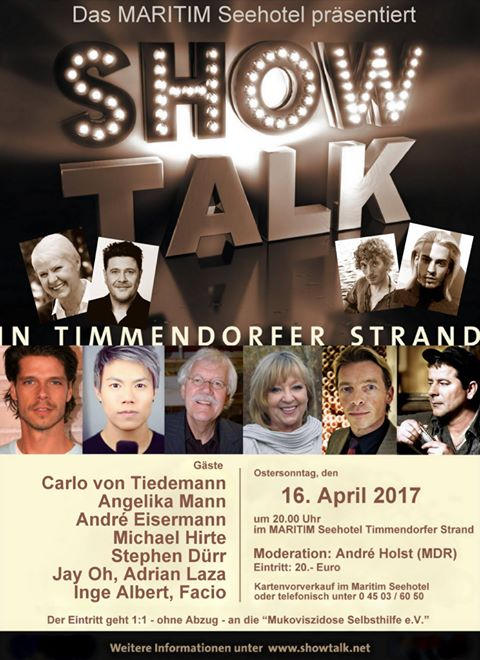 Foto Showtalk 3_16.4.2017.jpg